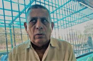 Hugo Maestre: La destrucción de las universidades está planificado por el régimen chavista