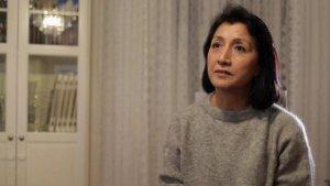 """""""Engaño, tortura, lavado de cerebro"""": Una madre uigur reveló cómo es un campo de """"reeducación"""" en China"""