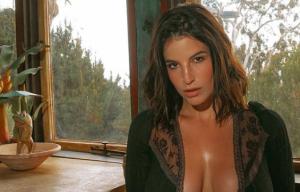 """Esta venezolana ganó en los premios AVN, los """"Óscar"""" del cine porno (FOTOS)"""