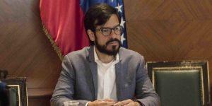 Miguel Pizarro exigió la liberación inmediata de la enfermera Ada Macuare