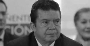 Muere de coronavirus el líder sindical colombiano Julio Roberto Gómez