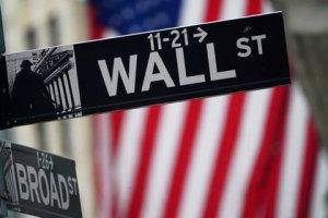 Wall Street abre en rojo y el Dow Jones pierde 1,80 %