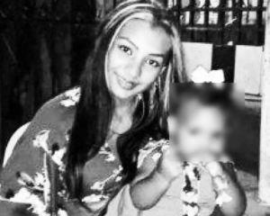 Venezolana en Barranquilla fue asesinada por su exnovio el día de su cumpleaños
