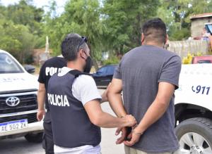 En VIDEO: Venezolana abusada en Argentina relató las horas de horror frente a su jefe
