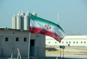Retorno de EEUU al acuerdo nuclear es necesario para que Irán cumpla sus compromisos