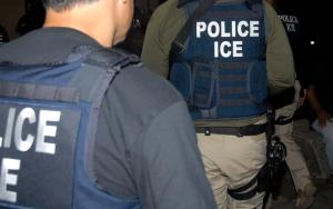 Detenidas al menos 19 personas en Puerto Rico por lavado de dinero y narcotráfico