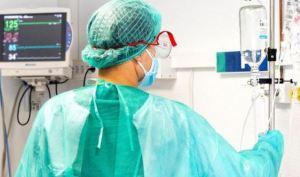 Detienen a médico italiano que administró un relajante muscular letal a varios pacientes con coronavirus