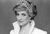 La princesa Diana siempre sospechó que algo no estaba bien con su cuñado, Andrés de York