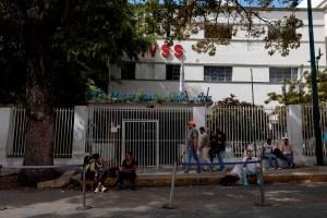 La despenalización del aborto, a debate en Venezuela