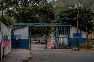 La indolencia, el agravante de las enfermedades mentales en Venezuela (Fotos y Video)