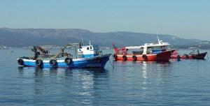 Familiares de pescadores de Guyana detenidos en Venezuela piden su liberación