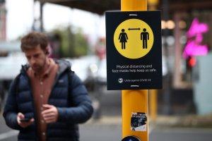Nueva Zelanda mantendrá sus fronteras cerradas la mayor parte del año
