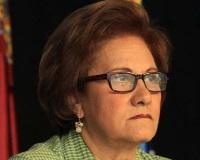 Helen Fernández: La Alcaldía Metropolitana, del despojo a la rebatiña
