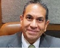 Julio César López: ¿Cómo disminuir la morosidad en los Condominios? (En tiempos de Coronavirus)