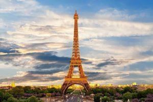 La UE pide para la biodiversidad un acuerdo similar al de París sobre cambio climático