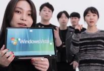 """Un grupo a capela """"reproduce"""" sonidos de Windows y melodías de """"Super Mario Bros"""" y se hace viral (VIDEO)"""