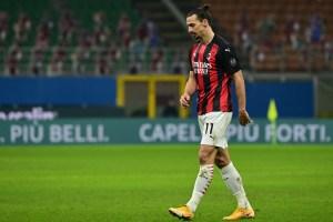 El Milan se corona como campeón de invierno pese a derrota