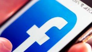 Facebook elimina más de 400 cuentas en Marruecos por manipular debate público