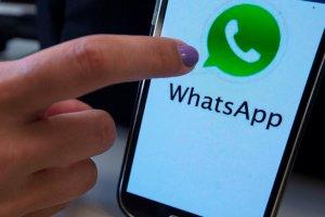 WhatsApp desarrolló herramienta para importar chats de iOS en Android