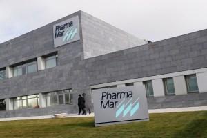EEUU autoriza ensayos avanzados de un fármaco para la enfermedad de ojo seco de PharmaMar