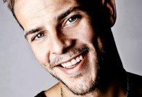 Conmoción en España: Álex Casademunt falleció en un accidente de tránsito