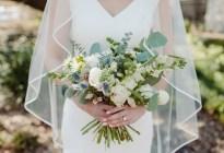Una mujer se casa y muere poco después de la ceremonia tras sufrir un paro cardíaco