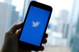 Twitter añadió icono para donar dinero a los usuarios influyentes