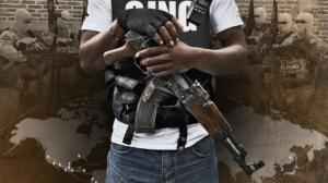 La amenaza del fentanilo que extiende un sanguinario cartel mexicano sobre EEUU