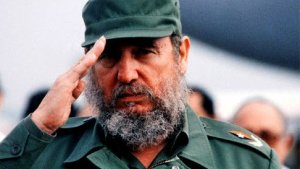 Por primera vez un tribunal cubano no considera desacato gritar consignas contra Fidel Castro