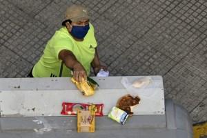 Argentina no logra vencer su inflación crónica