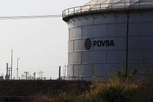 Mayor refinación deja campos petroleros de Pdvsa sin material para mezcla