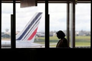Francia impone cuarentenas a viajeros de estos países sudamericanos