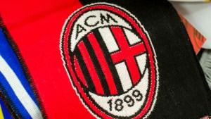 El AC Milan también abandona el proyecto de la Superliga europea
