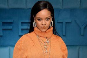 Rihanna entra en la lista de milmillonarios de Forbes gracias a sus negocios