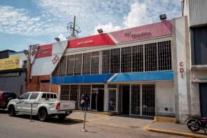 Venezuela registró al menos 16 nuevos fallecidos a causa del coronavirus