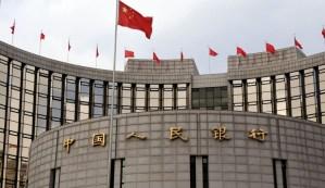 China asegura que no desea reemplazar el dólar por el yuan digital