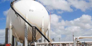 Por qué el gas natural no será reemplazado pronto