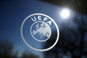 """Presidente de la Uefa quiere """"reconstruir la unidad"""" del fútbol europeo tras polémica por la Superliga"""