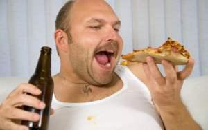 Estos alimentos afectarán tu vida sexual… ¡Deja de consumirlos! (Video)
