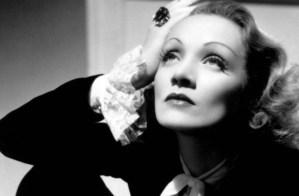 Cómo era el disparatado plan de Marlene Dietrich para asesinar a Hitler