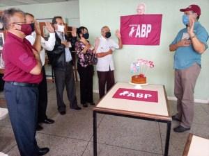 ABP Bolívar anuncia nuevos integrantes tras reestructuración estatal