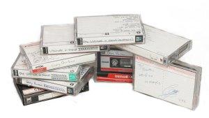 ¿Vuelve el cassette? Las razones de un inesperado boom de ventas en medio de la pandemia