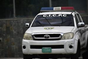 Horror en Petare: La asesinaron de un disparo en la cara por defender a su novio
