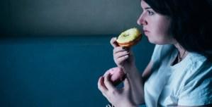 Estudio reveló por qué algunas personas tienen hambre todo el tiempo