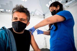 """""""Las variantes de coronavirus no tienen por qué dar miedo"""""""