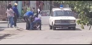 Régimen cubano detuvo al líder opositor José Daniel Ferrer este #22Abr