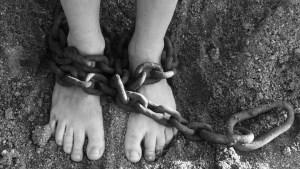 Capturaron en Cúcuta a secuestradoras de una niña estadounidense en territorio venezolano