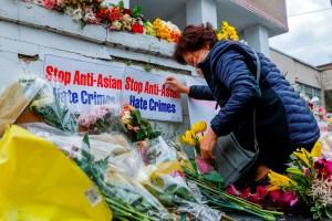 Fiscal de EEUU pedirá pena de muerte para sospechoso de tiroteo en Atlanta