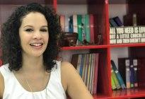 Nuevo periodismo venezolano: Dariela Sosa hablará sobre su experiencia