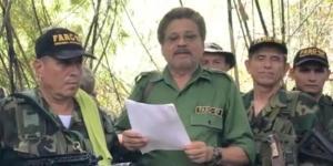 El Tiempo: ¿Qué se sabe del paradero de alias Iván Márquez?